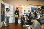 img_conference2006_02