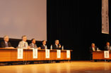 img_conference2008_02