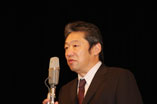 img_conference2008_03