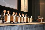 img_conference2010_01