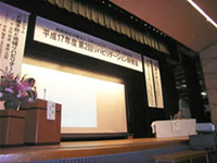 img_workshop2005_02